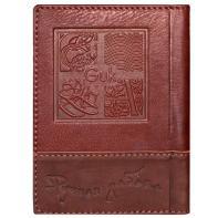 """Обложка для паспорта и автодокументов """"Творчество"""""""