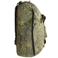 """Сумка-рюкзак """"Универсал"""" цифра (90 литров)"""