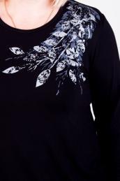 Блуза Лира