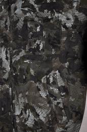"""Костюм """"Десант"""" твил серый"""