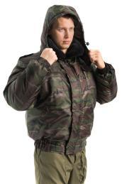 Куртка Метель 2