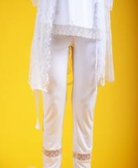 Пижама 04003