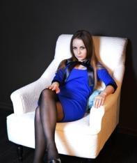 Платье 01010