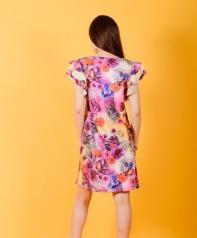 Платье П 573