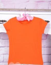 Детская футболка ДФ 32