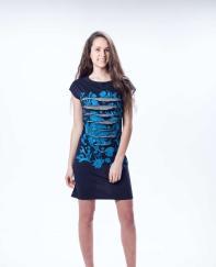 Платье 908