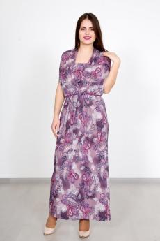 Платье Рандеву